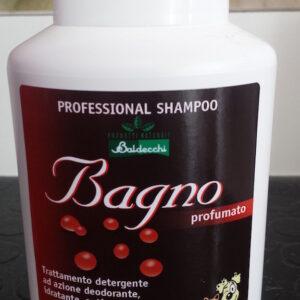 shampoo_baldecchi_profumato