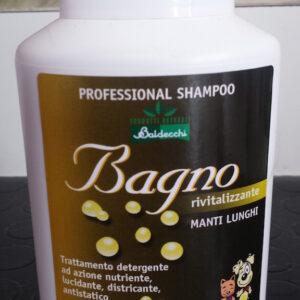 shampoo_baldecchi_rivitalizzante